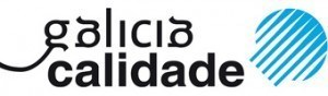Logo Galicia Calidade Paisaxe