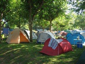 43b080528dad7 Camping O Grove - Rías Baixas