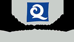 Logo Calidad turística Camping Paisaxe O Grove