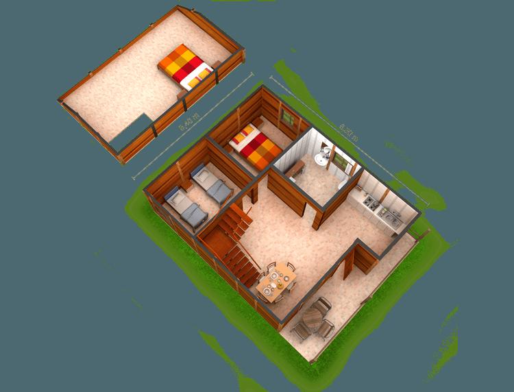 plano-bungalow-tropical
